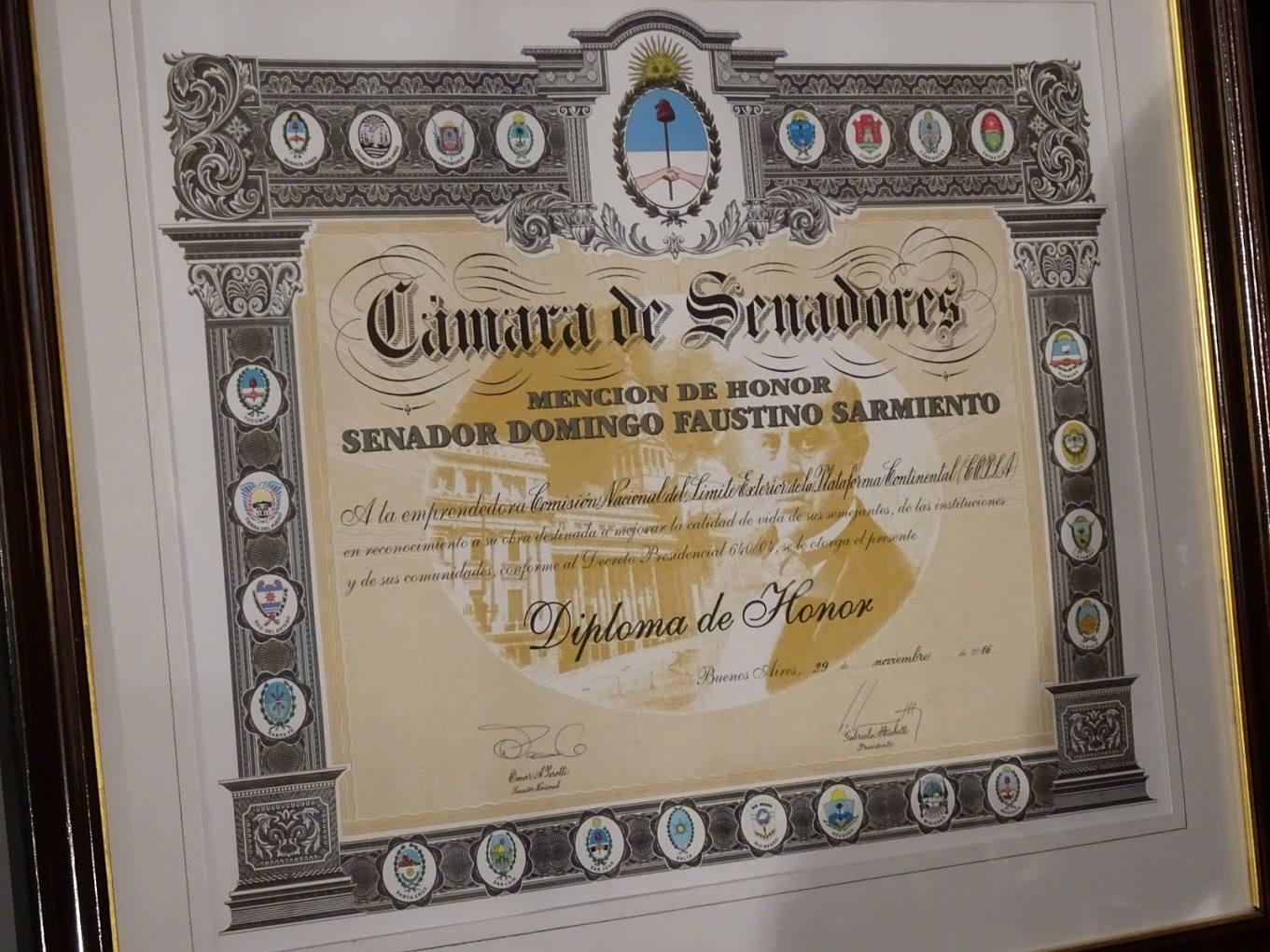 Sarmiento3